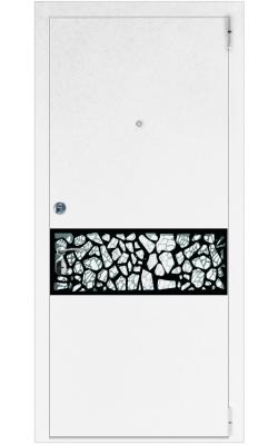 Металлические двери Орион Камни
