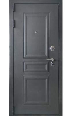 Металлическая дверь Fort Noks