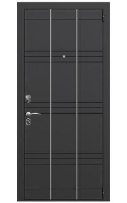 Металлическая дверь Freeline H1