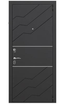 Металлическая дверь Freeline H7