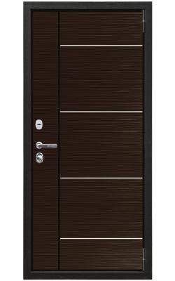 Входная дверь ULTRA Боска