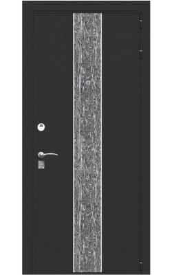 Металлическая дверь Престиж+