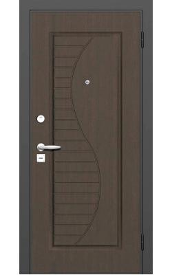 Металлическая дверь Флоренция