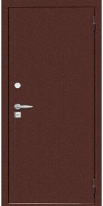 Металлическая дверь Канцлер