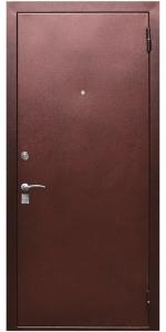 Входная дверь MAX