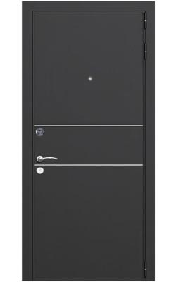Металлическая дверь Регата-Гранд