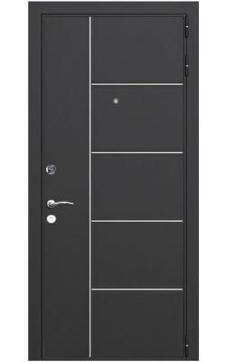 Металлическая дверь Регата-Вентана