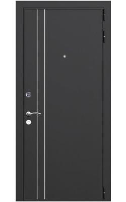 Металлическая дверь Регата-Веста