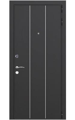 Металлическая дверь Веста-Амадей