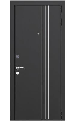 Металлическая дверь Веста-Верона